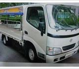 BUY/SELL/SCRAP USED CARS, LORRIES & VANS @ +65 9090-4050