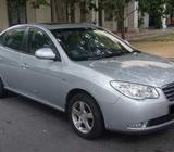 NO DEPOSIT!!!Budget Car Rental @$240/- from Mon - Fri
