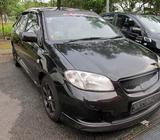 CHEAP CAR RENTAL SINGAPORE. ANDREW 98000933