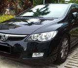 ****CHEAPEST BUDGET CAR RENTAL COMPANY IN TOWN!!*** PROMOTON PROMOTION PROMOTION