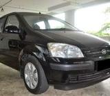 KIA PICANTO FOR RENT $40/day