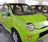 Cheap Chery QQ Car