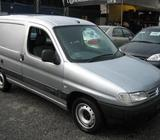 Used Car ( CITROEN )