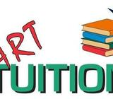 1-to-1 home tuition. Call 9272 5433 or visit http://StartTuition.sg