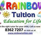(28/12/09) - Pri 3 Eng, Maths, Science tutor needed