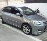 VIOS FOR DAILY/ Private hire 50/ day. 90094354/ 81450033