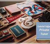 Experienced Private Tutor (Primary 1-6)