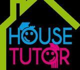 Tuition Teachers / Home Tutors / Private Tutors needed!
