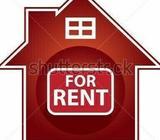 Blk 263 Bukit Batok East Ave 4 $1600 only