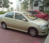 CARS FOR RENT WIDE RANGE OF FLEET(DAILY/LONG TERM)