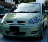 cheapest car rental in town