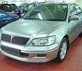 Cheap Car Rental - No Deposit Required