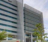 Office Business Space For Rent International Business Park IBP