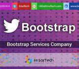 Bootstrap Development Company in Singapore