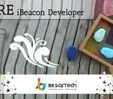Hire iBeacon Developer BR Softech