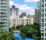 #Orchard Road#Room for RENT#NO Agent Fees