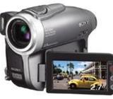 Hello Guys,We Buy Video Camcorders and Digital Cameras @ Awesome Deal!!!