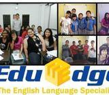 Education Centre: Admin Receptionist - Part-time [Perm]