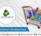 OS-Commerce E-Commerce Development Company (BR-Softech)