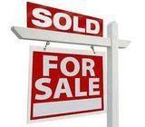 PROFESSIONAL HELP TO MARKET YOUR PROPERTY FOR BEST RETURNS