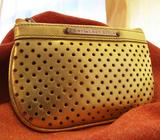 Levi's Coin Purse in Gold for sale