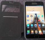 used samsung note 1