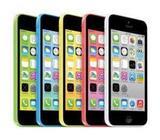 want to buy your used/new iphone 5s,5c,5,4s,ipad air,ipad mini,ipad 2,3, samsung