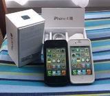 Buy 2 Get 1 Free Apple IPhone 4S 32GB Unlocked,Samsung Galaxy S3,IPad 3