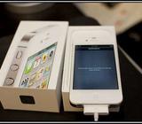 WTS Apple iPhone 4S (16GB - 32GB - 64GB) BUY 2 GET 1 FREE