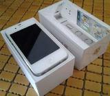 Unlocked Apple iPhone 4S (16GB - 32GB - 64GB) BUY 2 GET 1 FREE