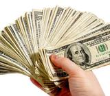 ** Wealth Inspired Individual wanted to form 5 figure income club