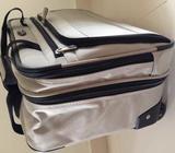 Samsonite trolley wheeled bag