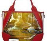 Genuine New Coach Prada Kate Spade designer bags