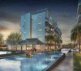 Whitehaven @ Pasir Panjang