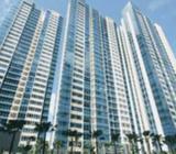3 bedder City Square Residences Near Farrer park MRT for Rent