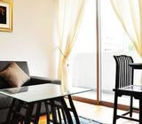 Brand New 1 Bedroom Studio Apartment (Walk to Aljunied Mrt)