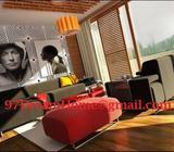 *** Free quotation / No obligation for home design - 97 Dream Home Design