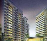 Caspian for rent @ Jurong Lake District (Various units)