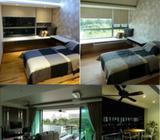 Bedok Reservoir Condo Room For Rent
