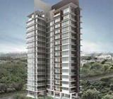 QUICK! SAT 10AM! THE AXIS @ BALESTIER NR NOVENA MRT FURNISHED AVAIL 1 MAR 2012