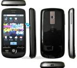 HTC Magic (Android G2) used for 1 week
