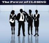 PropNex POC Division Recruitment - Property Agent / Real Estate Agent / Realtor