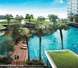 Rivertrees Residences-Enjoy Riverfront living @affordable price!