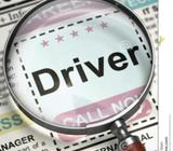 Class 4 Driver (5 Days Work - Boon Lay/ Old Choa Chu Kang)