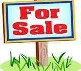 SEEK PROFESSIONAL HELP TO MARKET YOUR PROPERTY @ NO COMMISSION