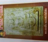 Hurry Phra Somdej BE2516 with certificate amulet for rent