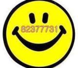 PASIR RIS BLK 232 2+1