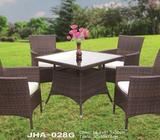 Garden Patio Furniture , JHA-028G