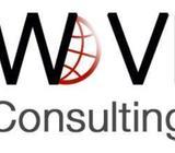Junior consultant SAP Security SAP GRC