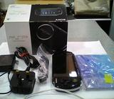 SONY PSP-3006 PIANO BLACK - $180